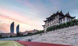 春节6日*厦门大学·南普陀寺·鼓浪屿·南靖土楼·武夷山·6日深度游
