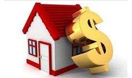 1月18日投融资财富论坛-中国房地产私董会