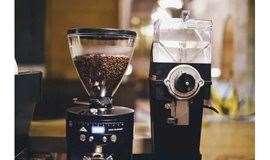 咖啡分享S03-05|咖啡的魅力,就像2019的来临,不可抵挡。