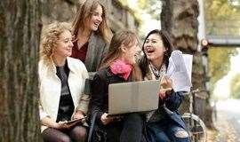 【国际汉语活动】遇到职业瓶颈?平时时间多?对教外国人中文感兴趣?来参加活动,发展第二职业吧~