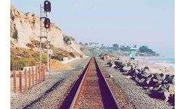 高学历社交| 春节回家的路有你们温暖开心不再孤单,这里一班满载同乡及顺路小伙伴的列车就要从魔都出发了