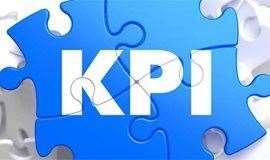 运营经验分享—如何高效完成KPI
