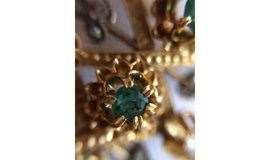 欧洲古董珠宝展