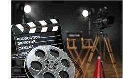 厦门影视项目孵化基地2019年第一期交流会