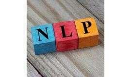 【NLP深度学习】学会深度思考,解放你的思维天赋