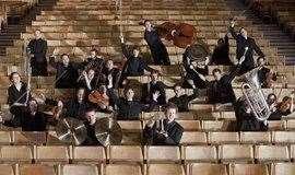 音乐大师行 | 大咖导师带你走进澳洲音乐名校 广州站