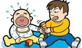 樊登读书会御呈线下沙龙《如何培养孩子的社会能力》