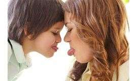【亲子沟通】养好一个孩子,兴旺一个家庭