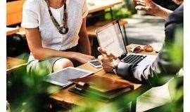 公益活动--高情商沟通