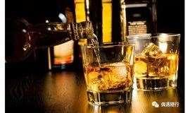 【3.23周六晚】VICS club聚会趴丨荧光派对丨酒水畅饮丨跟随节奏释放天性