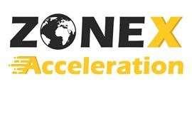 ZoneX Acceleration 加速营邀请函,三天三夜等你上车