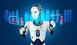 不懂编程没关系,邀请您来学AI