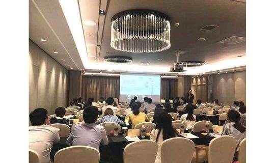 5.23企业快速回收应收账款策略研讨会
