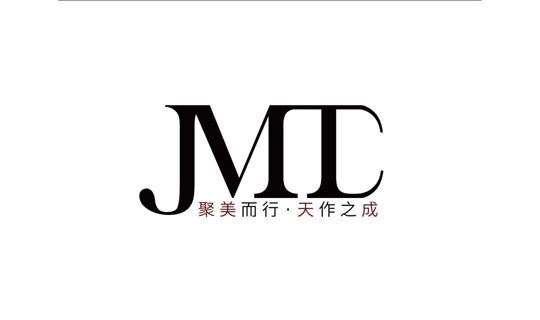 JMTC分享会