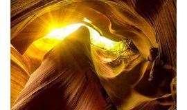 端午 雨岔大峡谷-中国羚羊谷 壶口瀑布 平遥古城 无夜车 3日行摄之旅