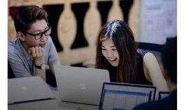 微信小程序工作坊,编程零基础2小时快速搭建自己的小程序