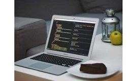 编程体验2:人人都需要会点编程之实操从0开始写一个网页