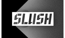 Slush 深圳音乐节 | 终于要用音乐燃爆科技创新大会