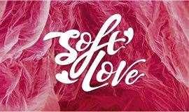 SOFT LOVE多媒体艺术展