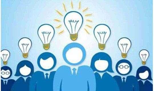 创服下午茶---NVC 之同理心亲子关系建设与企业管理