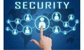 OWASP中国区域安全论坛—福建站
