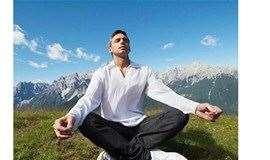 放松疲惫的身心,感受健康的疗愈----解读现代精油与酸痛的秘密