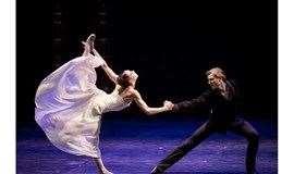 【会员·艺生活】~『艺述馆』聆听新时代古典芭蕾艺术之美