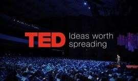 【周六】做出像TED一样精彩的演讲 | Make your speech wonderful like a TED Talk