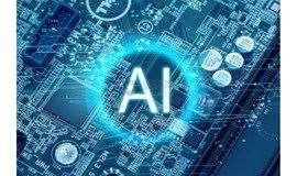 人工智能语言,Python入门大发牛牛怎么玩视频 教程