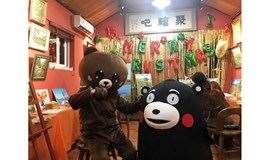庆国庆画油画 | 聚绘吧-老北京鼓楼胡同里的画室 | 画画 油画 写生 成人 零基础