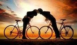 临时情侣大作战之爱在深秋的故事