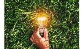 工作坊 | 告诉孩子们,什么是能源 - 我和能源手拉手