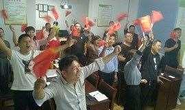 孟州商家国庆月活动安排