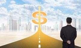 为什么勤奋未必致富?为什么越勤奋越贫困?-如何选择创业方向
