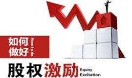 开课啦| 宋俊生:股权顶层设计与股权激励