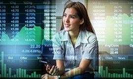 发掘新投资 - 期权策略交流会