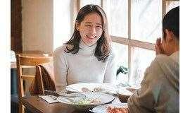 11月17号 (周日下午) 爱情36问恋爱实验►35%的人做完这件事会爱上对方