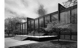FERROcity公教活动 | 艺术讲座:钢铁建筑的力之美