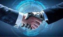 讲座 | 人工智能真的可怕吗?人工智能的道德挑战。
