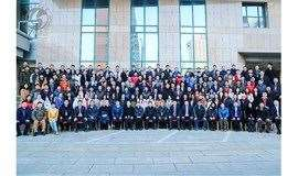 武汉理工大学北京校友会第二次会员代表大会暨校友联谊晚会