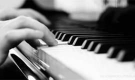 成人钢琴,零基础,39元学会两首钢琴曲+一杯现磨卡布其诺咖啡