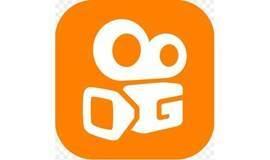 快手短视频上热门个人IP塑造,短视频剪辑包装推广运营全套视频教程