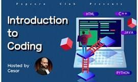 走进编程语言JavaScript,体验一把当码农的快感!