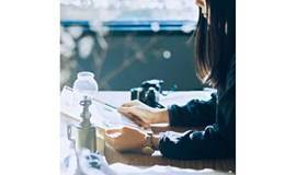 2020,你的职场可以不同 | 职场关系心理咨询