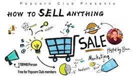 营销手段知多少?一起来学习反销售洗脑