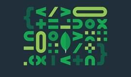 【在线研讨会】如何从关系型数据库迁移到MongoDB数据库