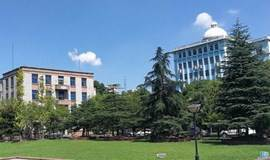 武汉大学第二届定量遥感暑期学校