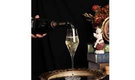 葡萄酒品鉴活动——用味蕾感受不同葡萄酒类型的魅力