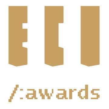 ECI Awards国际数字商业创新奖