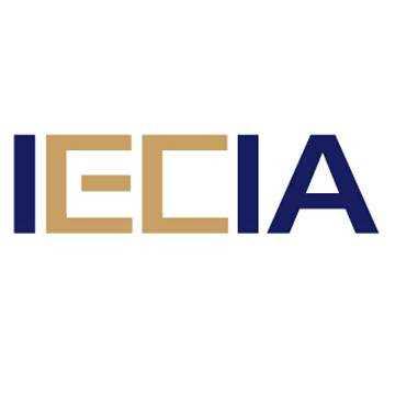 国际数字商业创新协会